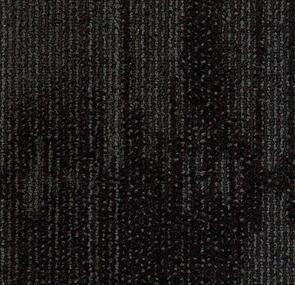 lava core,Forbo Vinyl Flooring - The Design Bridge