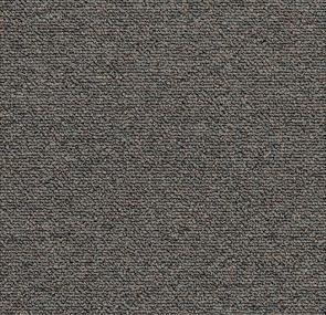 aniseed,Forbo Vinyl Flooring - The Design Bridge