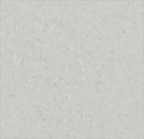 light neutral grey,Forbo Vinyl Flooring - The Design Bridge
