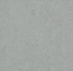 cinder,Forbo Vinyl Flooring - The Design Bridge