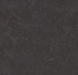 black hole,Forbo Vinyl Flooring - The Design Bridge