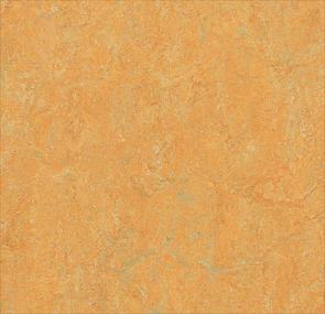 golden saffron,Forbo Vinyl Flooring - The Design Bridge