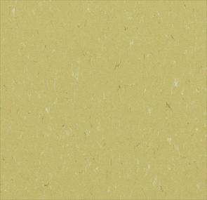 meadow,Forbo Vinyl Flooring - The Design Bridge