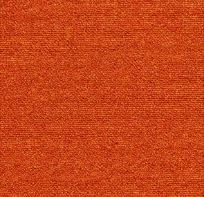 flambe,Forbo Vinyl Flooring - The Design Bridge
