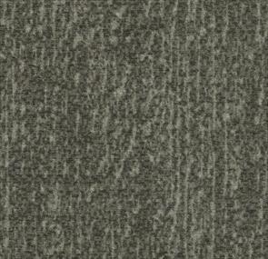 Lava Pinatubo,Forbo Vinyl Flooring - The Design Bridge