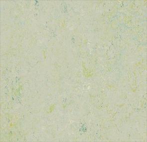 salsa verde,Forbo Vinyl Flooring - The Design Bridge