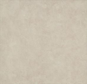 white sand,Forbo Vinyl Flooring - The Design Bridge