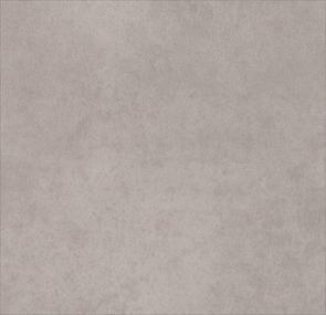 silver concrete,Forbo Vinyl Flooring - The Design Bridge