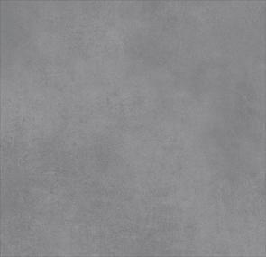 silver,Forbo Vinyl Flooring - The Design Bridge