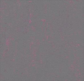 purple shimmer,Forbo Vinyl Flooring - The Design Bridge