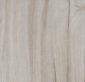 whitened oak,Forbo Vinyl Flooring - The Design Bridge