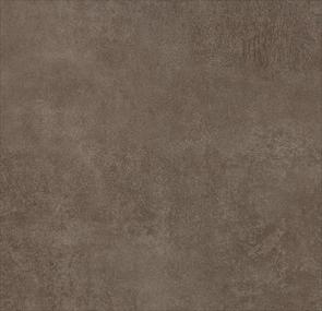 umber,Forbo Vinyl Flooring - The Design Bridge