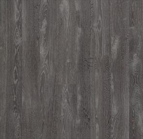 dark grey oak,Forbo Vinyl Flooring - The Design Bridge