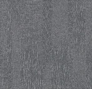 Penang smoke,Forbo Vinyl Flooring - The Design Bridge