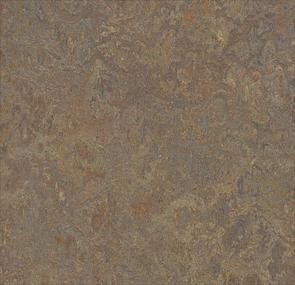 cork tree,Forbo Vinyl Flooring - The Design Bridge