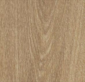 natural giant oak,Forbo Vinyl Flooring - The Design Bridge