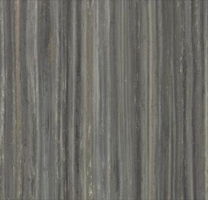 black sheep,Forbo Vinyl Flooring - The Design Bridge