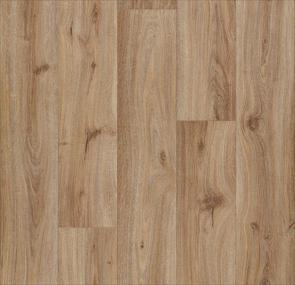 hazelnut oak,Forbo Vinyl Flooring - The Design Bridge