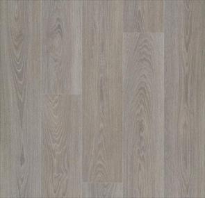 greywashed timber,Forbo Vinyl Flooring - The Design Bridge