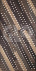 Recon Veneer Grill Board,GloPanels Fibre Cement Board - The Design Bridge