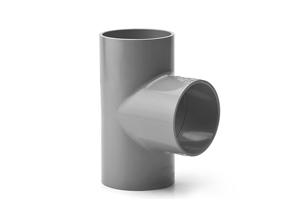 Tee Conceal (10Kg),Prince Pipe Plumbing System - The Design Bridge
