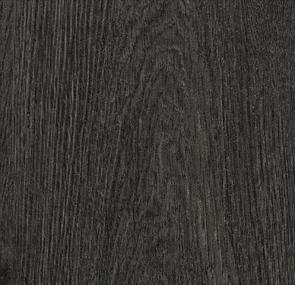 black rustic oak,Forbo Vinyl Flooring - The Design Bridge