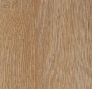 pure oak,Forbo Vinyl Flooring - The Design Bridge
