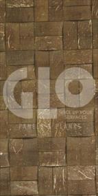 Coco Panel,GloPanels Fibre Cement Board - The Design Bridge