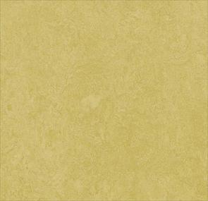 mustard,Forbo Vinyl Flooring - The Design Bridge