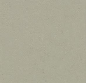 orbit,Forbo Vinyl Flooring - The Design Bridge