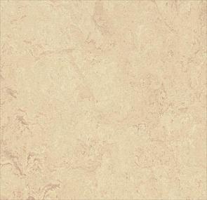 calico,Forbo Vinyl Flooring - The Design Bridge