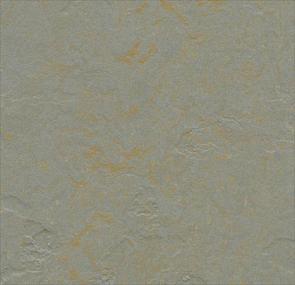 lakeland shale,Forbo Vinyl Flooring - The Design Bridge