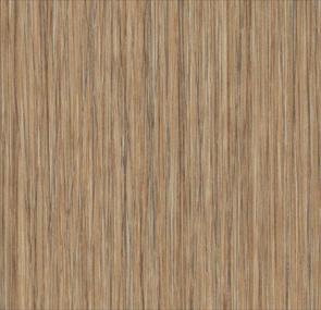 natural seagrass,Forbo Vinyl Flooring - The Design Bridge