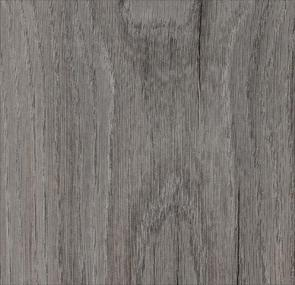 Allura Flex Wood,Forbo Tiles - The Design Bridge