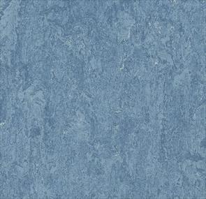 fresco blue,Forbo Vinyl Flooring - The Design Bridge