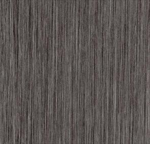 black seagrass,Forbo Vinyl Flooring - The Design Bridge