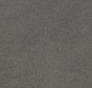 cool sand,Forbo Vinyl Flooring - The Design Bridge