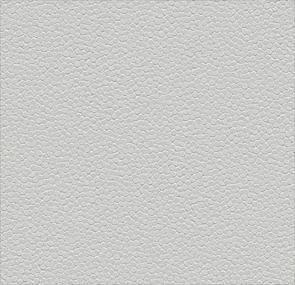 trout,Forbo Vinyl Flooring - The Design Bridge