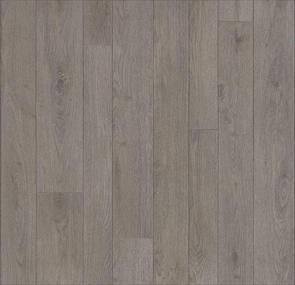 shadow oak,Forbo Vinyl Flooring - The Design Bridge