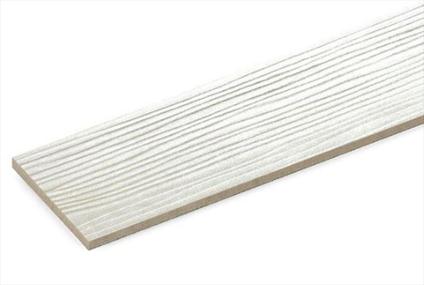 Fibre Cement Boards,GloPanels Fibre Cement Board - The Design Bridge
