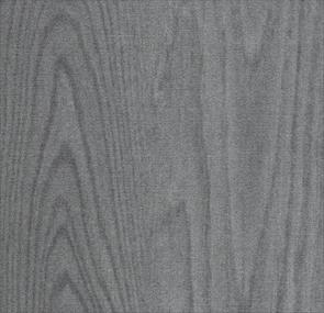 grey wood,Forbo Vinyl Flooring - The Design Bridge