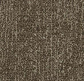 Etna,Forbo Vinyl Flooring - The Design Bridge