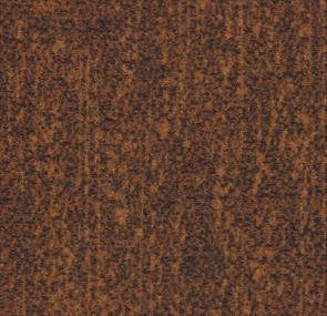 elbrus,Forbo Vinyl Flooring - The Design Bridge