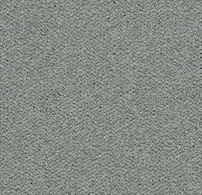 estuary,Forbo Vinyl Flooring - The Design Bridge