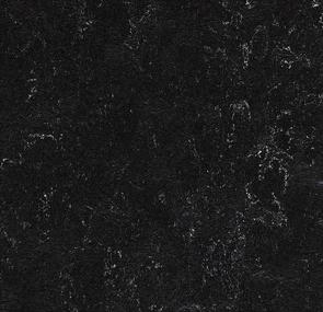 black,Forbo Vinyl Flooring - The Design Bridge