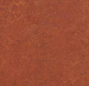 henna,Forbo Vinyl Flooring - The Design Bridge