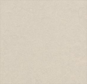 edelweiss,Forbo Vinyl Flooring - The Design Bridge