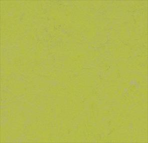 green glow,Forbo Vinyl Flooring - The Design Bridge