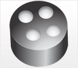LOOP IN BOXES,Kisan Plumbing System - The Design Bridge