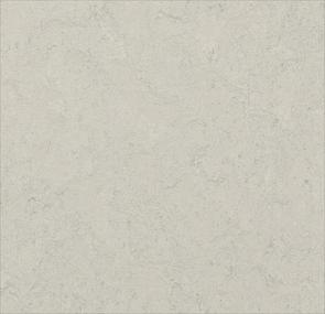 bluemoon,Forbo Vinyl Flooring - The Design Bridge